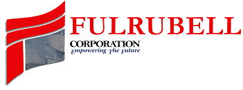 FULRUBELL CORPORATION