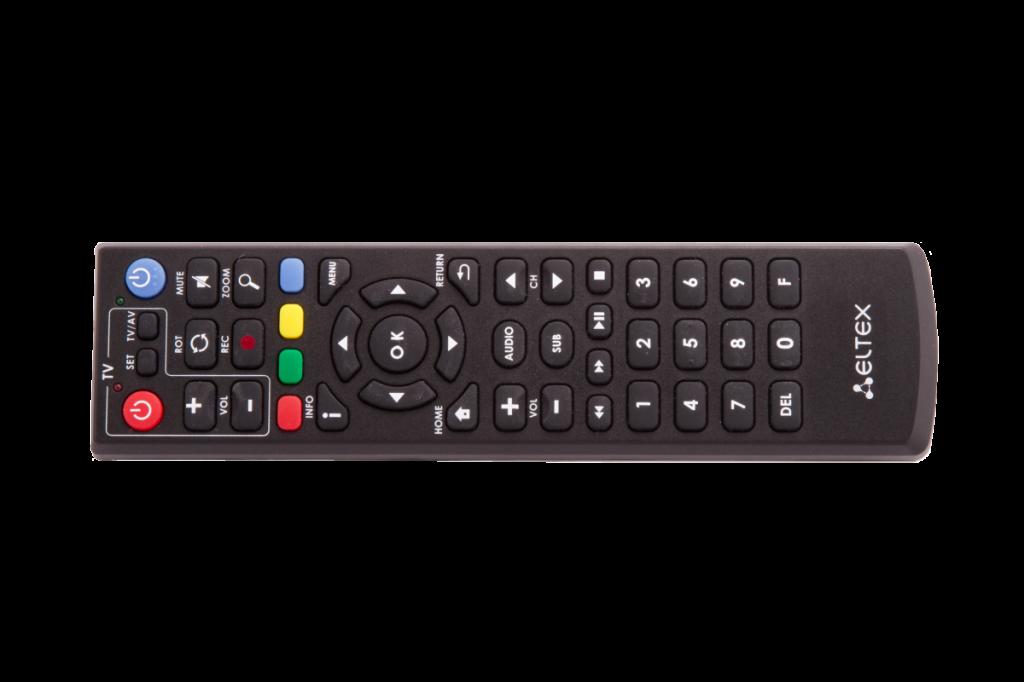 NV_universal_remote_control