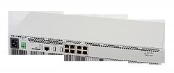 Офисная IP АТС SMG-500