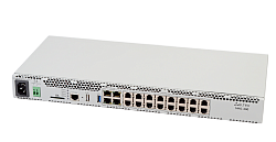Офисная IP АТС SMG-200