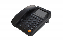 IP-phone VP-12P