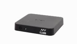 IPTV Set-top Box NV-501