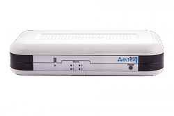 VoIP Gateways TAU-4.IP